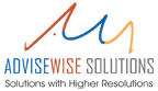 Advisewise-Solutions-Logo