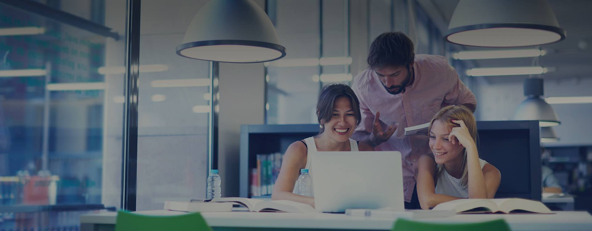 Advisewise-Solutions-Banner1