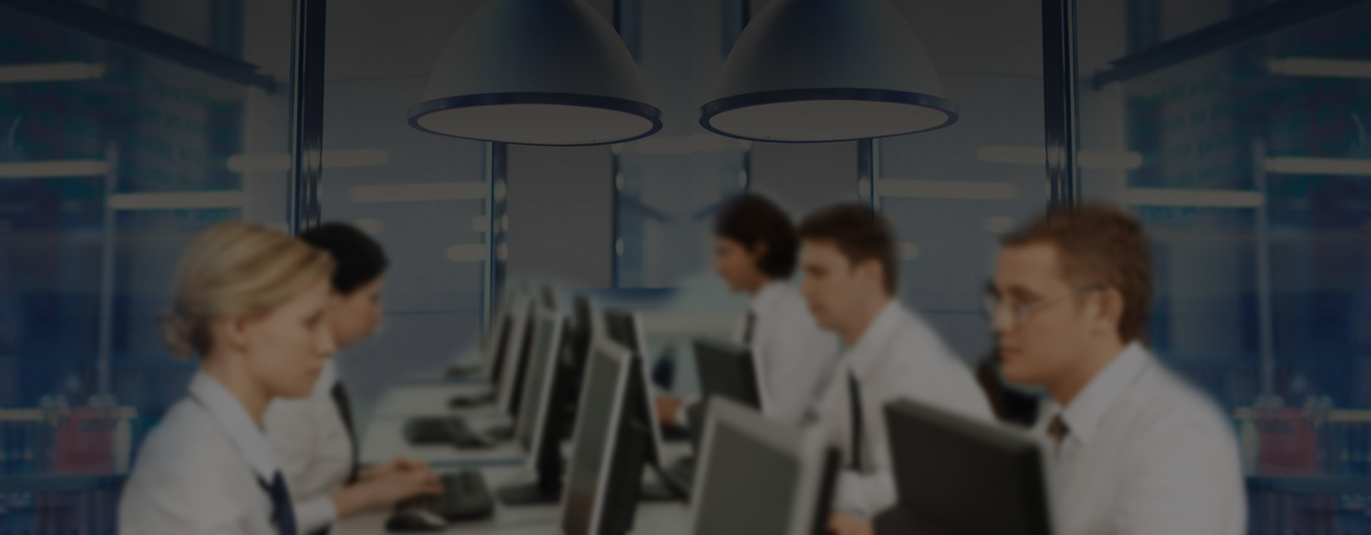 Advisewise-Solutions-Banner3
